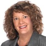 Lori Finck