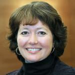 Kathy Montejo