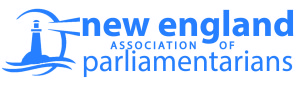 New England Association of Parliamentarians