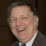 Carl Pease, RP