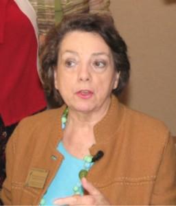 Loretta Santagata