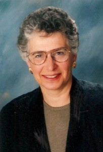 Michelle Bobrow